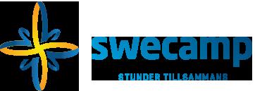 Swecamp