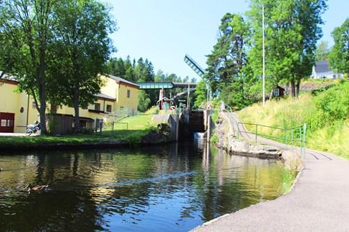 Personal - Melleruds pastorat - Svenska kyrkan