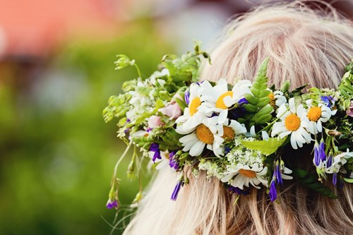 3256520-girl-with-flowers-in-her-hair.jpg